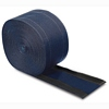 Product Image for the SafCord Cable Housing, 4in X 30ft, Navy Blue