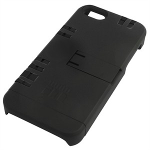 215 1534 - IN1 CASE FOR IPHONE 5/5S, BLACK W/BLACK TOOLS - is no longer available at Cyberguys.com