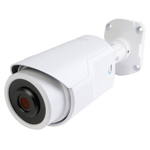 202 0574 - UBIQUITI UNIFI VIDEO CAMERA, 720P HD - is no longer available at Cyberguys.com