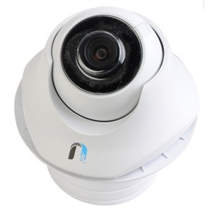 202 0576 - UBIQUITI UNIFI DOME VIDEO CAMERA, 720P HD - is no longer available at Cyberguys.com