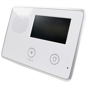 202 0549 - 2GIG GO CONTROL SECURITY HOME AUTOMATION PANEL - is no longer available at Cyberguys.com