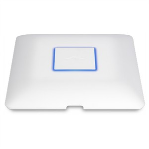202 0553 - UBIQUITI UNIFI AP AC, INDOOR ACCESS POINT, SINGLE - is no longer available at Cyberguys.com
