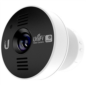 202 0581 - UBIQUITI UNIFI MICRO 720P IP VIDEO CAMERA - is no longer available at Cyberguys.com