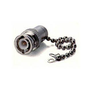 180 0285 - BNC - 50 OHM TERMINATOR W/CHAIN - is no longer available at Cyberguys.com