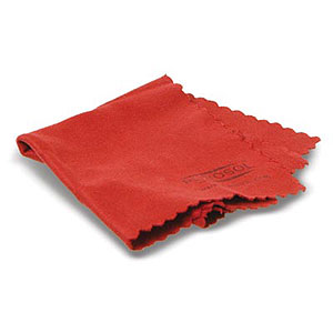 114 0354 - PUROSOL MICROFIBER CLOTH, SMALL, SINGLE - is no longer available at Cyberguys.com