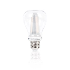250 2139 - MIRACLE LED UN-EDISON BULB, SOFT DAYLIGHT, 7 WATTS - is no longer available at Cyberguys.com