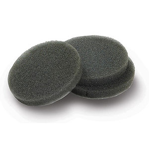 114 0011 - ED500 FOAM FILTERS, 3PK - is no longer available at Cyberguys.com