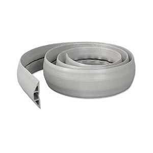 113 0838 - CABLE SAFETY STRIP, 25FT, GRAY - is no longer available at Cyberguys.com