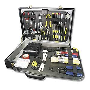 115 0162 - LEAD TECH COMPUTER TOOL KIT - is no longer available at Cyberguys.com