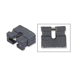 161 0299 - MICRO JUMPERS, FOR HARD DRIVES, 24 PACK - is no longer available at Cyberguys.com