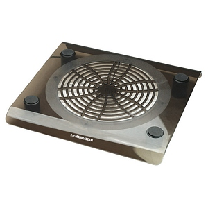 141 0293 - NOTEBOOK COMPUTER COOLING PAD, SINGLE FAN, 200MM - is no longer available at Cyberguys.com