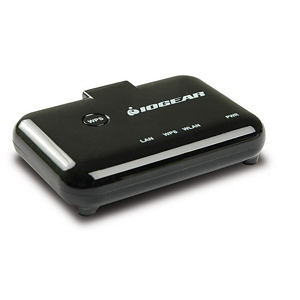 202 0331 - UNIVERSAL WI-FI N ADAPTER, HOME ENTERTAINMENT CNTR - is no longer available at Cyberguys.com