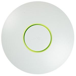 202 0332 - UBIQUITI UNIFI AP, SINGLE UNIT - is no longer available at Cyberguys.com