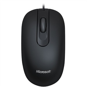 133 0244 - MICROSOFT 200 MOUSE - is no longer available at Cyberguys.com