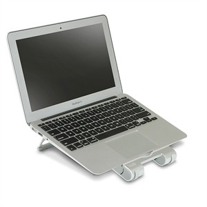 215 0261 - ALUMINUM STAND, IPAD, IPAD2, MACBOOK AIR, TABLETS - is no longer available at Cyberguys.com