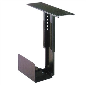 108 0154 - CPU HOLDER, UNDER DESK MOUNT, CS-11, REFURBISHED - is no longer available at Cyberguys.com