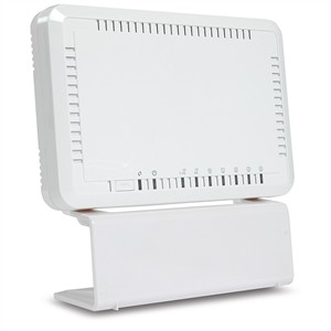202 0346 - DESKTOP STAND FOR MR500 DUAL BAND ROUTER/AP - is no longer available at Cyberguys.com