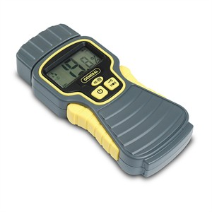 115 0227 - GENERAL THE SEEKER MOISTURE METER W/LCD SCREEN - is no longer available at Cyberguys.com