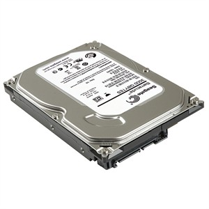 245 0797 - SEAGATE BARRACUDA 3TB 3.5IN SATA 600 HDD, OEM - is no longer available at Cyberguys.com