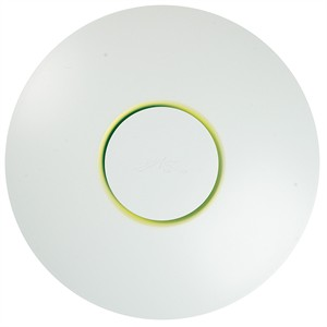 202 0368 - UBIQUITI UNIFI LONG RANGE ACCESS POINT, SINGLE - is no longer available at Cyberguys.com