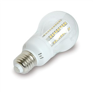 250 1780 - MIRACLE LED UN-EDISON CLEAR BULB, WARM WHITE - is no longer available at Cyberguys.com
