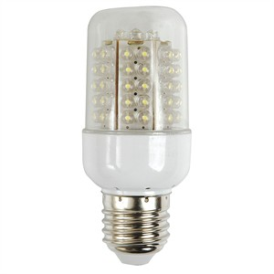 250 1783 - MIRACLE LED LOW PROFILE GENERAL PURPOSE BULB - is no longer available at Cyberguys.com