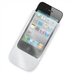 215 1035 - SMARTSLEEVES COVER FITS IPHONE W/O CASE,SMALL, 6PK - is no longer available at Cyberguys.com