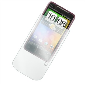 215 1041 - SMARTSLEEVES COVER, FITS SMARTPHONE W/CASE,MED,6PK - is no longer available at Cyberguys.com