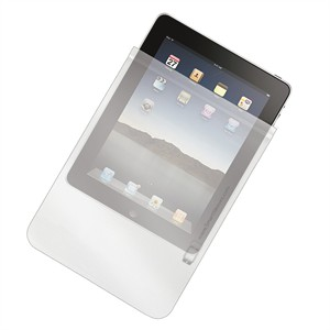 215 1045 - SMARTSLEEVE PROTECTIVE IPAD COVER, 3PK - is no longer available at Cyberguys.com
