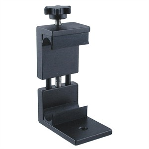 204 0236 - UNIVERSAL SMART PHONE BRACKET TRIPOD MOUNT - is no longer available at Cyberguys.com