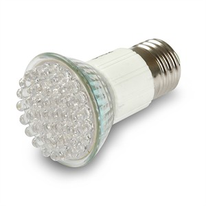 250 1792 - MIRACLE LED FANTASTIC FAN LIGHT, 2W, COOL WHITE - is no longer available at Cyberguys.com