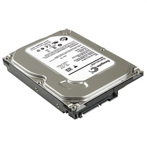 245 0798 - SEAGATE BARRACUDA 3.5IN 2TB SATA HDD, OEM - is no longer available at Cyberguys.com