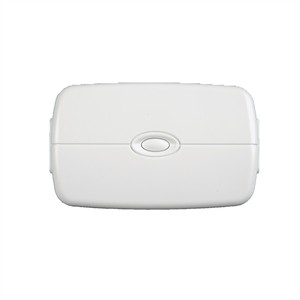 202 0395 - GE Z-WAVE WIRELESS LIGHTING CONTROL LAMP MODULE - is no longer available at Cyberguys.com