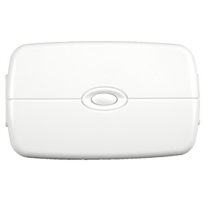 202 0396 - GE Z-WAVE WIRELESS LIGHT AND APPLIANCE MODULE - is no longer available at Cyberguys.com