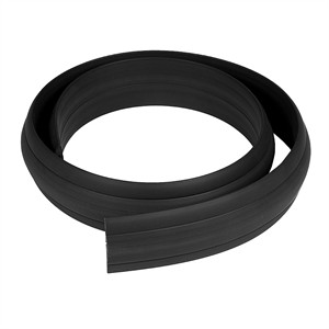 113 0023 - CORD PROTECTOR AND CONCEALER, 5FT, BLACK - is no longer available at Cyberguys.com