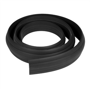 113 0026 - CORD PROTECTOR AND CONCEALER, 15FT, BLACK - is no longer available at Cyberguys.com