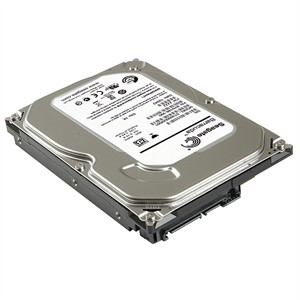 245 1010 - SEAGATE BARRACUDA 3.5IN SATA HDD, 1TB, OEM - is no longer available at Cyberguys.com