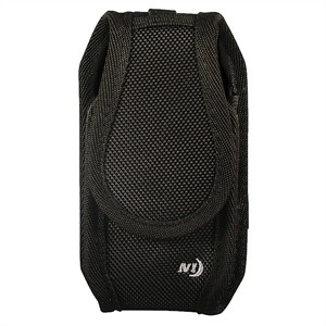 215 0223 - CLIPCASE CARGO MAGNET, TALL, BLACK - is no longer available at Cyberguys.com