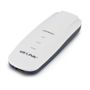 202 0447 - WIRELESS N POCKET TRAVEL ROUTER/ACCESS PT/BRIDGE - is no longer available at Cyberguys.com