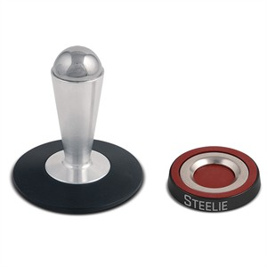 141 0539 - NITE IZE STEELIE MAG PEDESTAL KIT,TAB/SMARTPHONE - is no longer available at Cyberguys.com