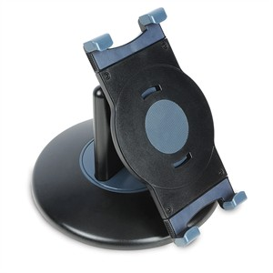 215 0330 - AIDATA UNIVERSAL TABLET STATION, UP TO 10.1IN,BLK - is no longer available at Cyberguys.com