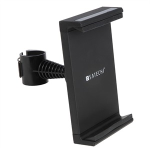 141 0733 - UNIVERSAL HEADREST MOUNT, 6.5IN TO 8.9IN TABLET - is no longer available at Cyberguys.com
