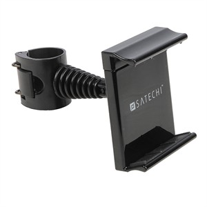 141 0735 - UNIVERSAL HEADREST MOUNT, 3.5IN TO 6.5IN.SMARTPHNE - is no longer available at Cyberguys.com