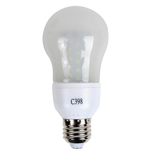 250 1801 - MIRACLE LED UN-EDISON FROSTED BULB, COOL WHITE - is no longer available at Cyberguys.com