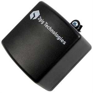202 0562 - 2GIG UNIVERSAL GARAGE DOOR RECEIVER - is no longer available at Cyberguys.com