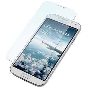 215 1127 - GALAXY S4 SCREEN PROTECTOR - is no longer available at Cyberguys.com