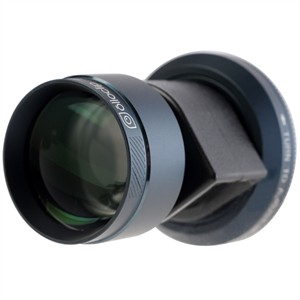 204 0308 - OLLOCLIP TELEPHOTO LENS FOR IPHONE 4S - is no longer available at Cyberguys.com