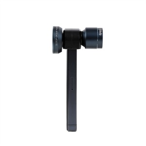 204 0309 - OLLOCLIP TELEPHOTO LENS FOR IPHONE 5/5S - is no longer available at Cyberguys.com