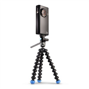 204 0378 - GORILLAPOD VIDEO FLEXIBLE TRIPOD - is no longer available at Cyberguys.com