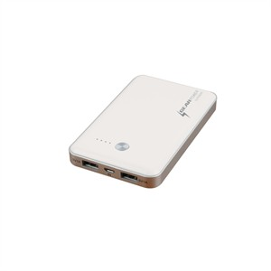 215 1490 - IOGEAR GEARPOWER 7,000MAH MOBILE POWER STATION - is no longer available at Cyberguys.com